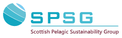 Scottish Pelagic Sustainability Group